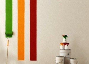 Klusstudent-schilderen-behangen-intro-300x216 Klusstudent-schilderen-behangen-intro