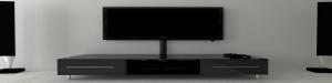 klusstudent-kabels-wegwerken2-header-300x75 klusstudent-kabels-wegwerken2-header
