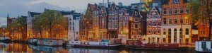 flex-student-verhuisservice-verhuizen-amsterdam-300x75 flex-student-verhuisservice-verhuizen-amsterdam