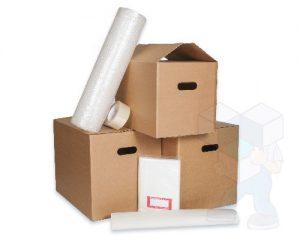 Verhuispakket20Bruin20Open20Detail20120500x4001-300x240 professionele verhuisdozen klikklak verhuispakket